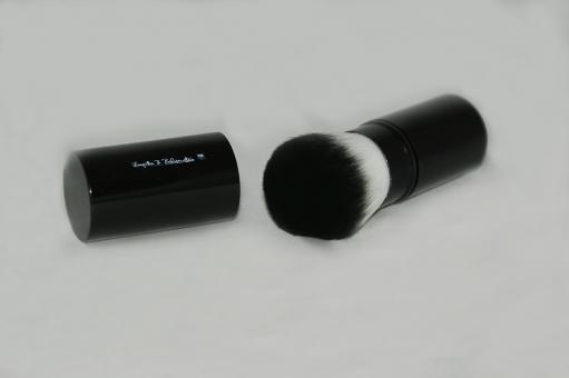 P9 Make-up& Cover Brush