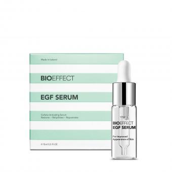 EGF Serum 15 ml