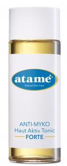 Anti-Myko Haut Aktiv Tonic Forte 250 ml Flasche