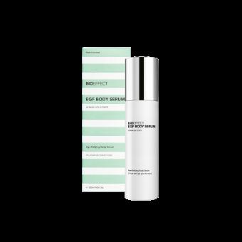 Body Intensive Serum - 120 ml