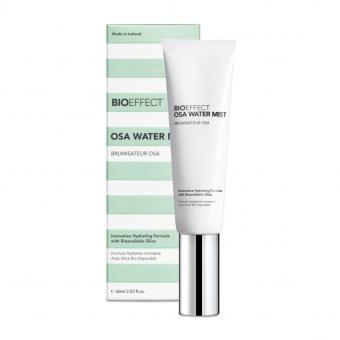 OSA Water Mist - 60 ml