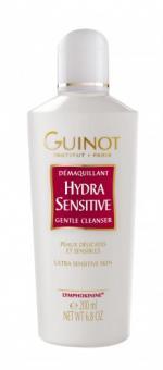 Démaquillant Hydra Sensitive