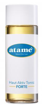 Haut-Aktiv-Tonic >>Forte<<