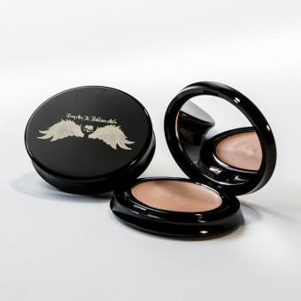 Angels Perfect Make‐up