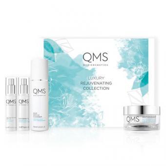 Frühlings-Set von QMS